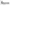 Keurig Single Cup Pour Over